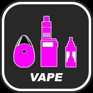HQ Vape & Smoke: Smoke Shop in Tempe AZ 85281