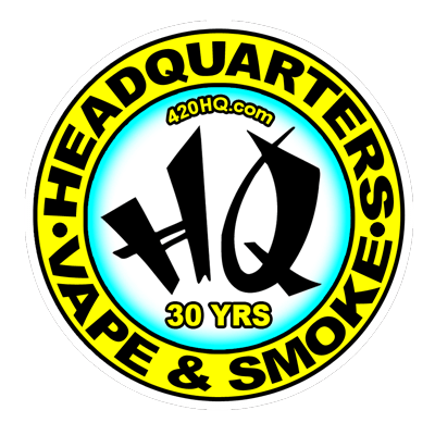 HQ Vape & Smoke